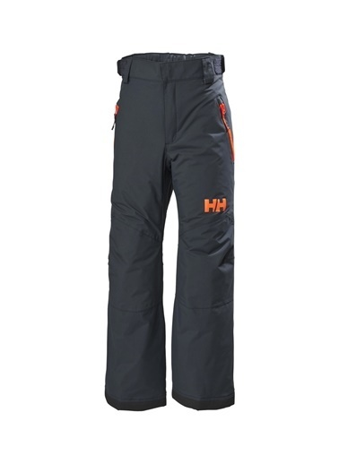 Helly Hansen Kayak Pantolonu Lacivert